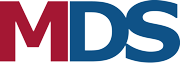 Macarthur Disability Services logo